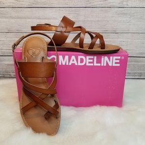 Getaway Gait Sandals